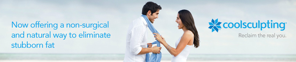 Learn-More-About-Coolsculpting-Banner