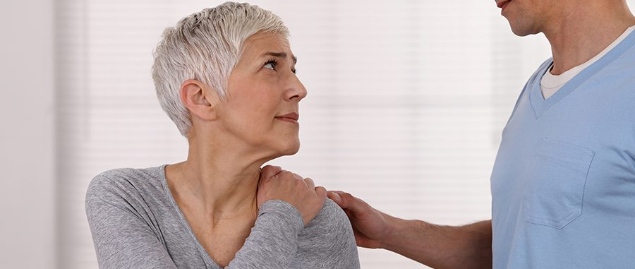 How Stem Cells Work - Arizona Aesthetics Centers